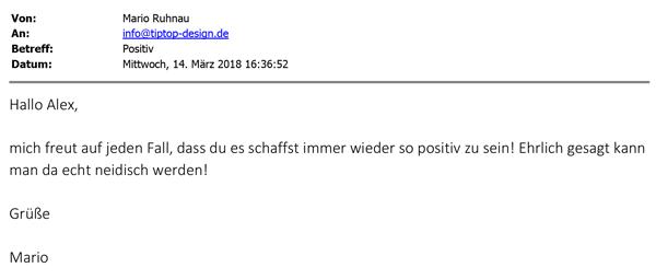 24_E-Mail_21